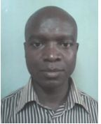 mr robert cheruiyot